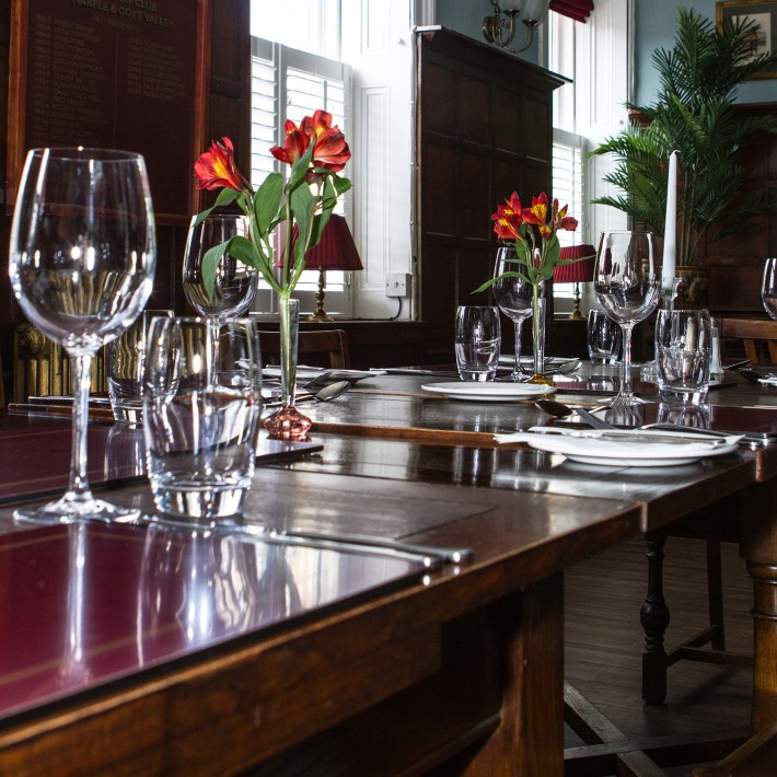 The-Bistro-at-The-Royal